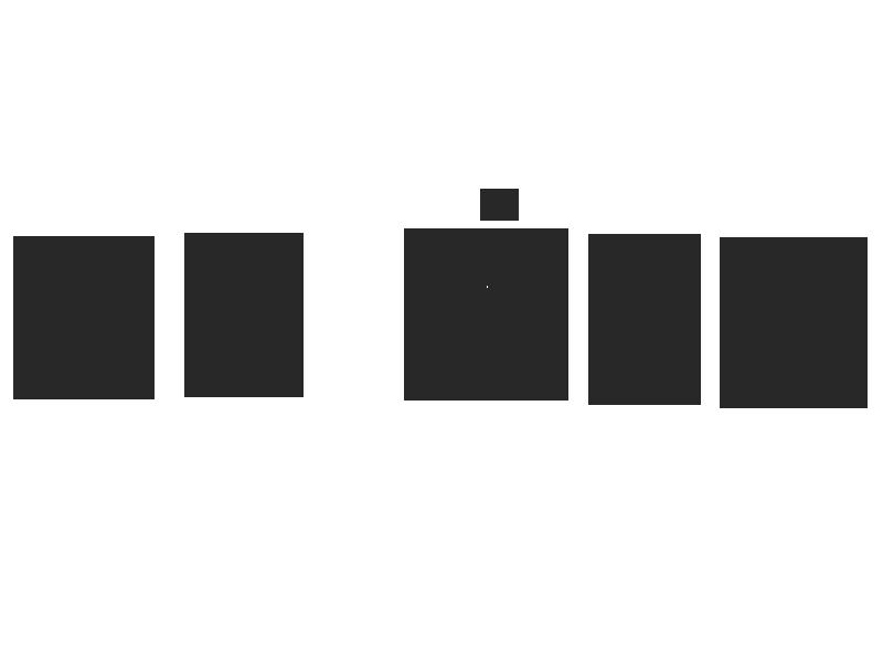 dj. Áts