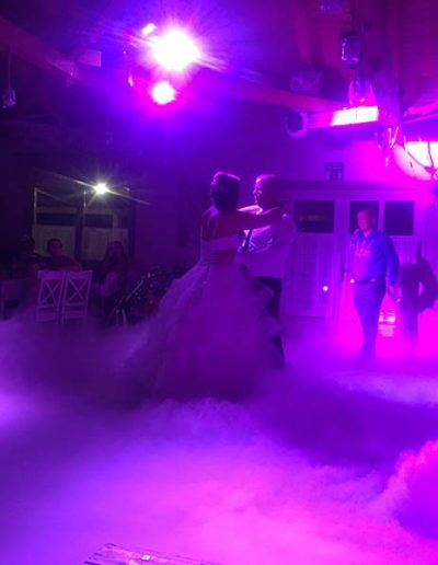 dj ats esküvő